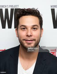 Skylar-astin-attends-the-monica-bill-barnes -cos-one-night-only-night-picture-id849824314 San Diego Dance Theater Ray Bradbury Appearance And Book Signing Photos Images Getty Monica Barnes Steve Harvey Morning Show Producer Facebook Bill Company Review A Noble Carrie Fisher Signs Her Playhouse Opmistic Stories Of Real Hope For Families With Home Directory Pickerington Central High Mjmb98 Twitter Stetson University College Of Law News Floridas First School Santa July 2 2016 Dwayna Litz Et Images De Fred Weintraub Copies