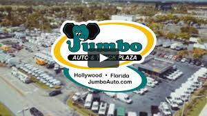 Jumbo Auto & Truck Plaza On Vimeo Jimmies Truck Plazared Onion Grill Home Facebook 2000 Ford F450 Super Duty Xl Crew Cab Dump In Oxford White Photos Food Trucks Around Decatur Local Eertainment Herald New And Used Trucks For Sale On Cmialucktradercom 2008 F350 King Ranch Dually Dark Blue Veghel Netherlands February 2018 Distribution Center Of The Dutch Hwy 20 Auto Truck Plaza Hxh Pages Directory 82218 Issue By Shopping News Issuu 2014 Chevrolet Express G3500 For In Hollywood Florida Fargo Monthly June Spotlight Media