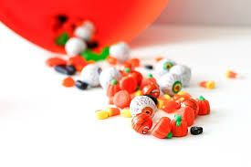 Donate Leftover Halloween Candy by Too Much Halloween Candy You Can Donate It Mpls St Paul Magazine