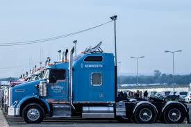 Pictures Of Kenworth Trucks - Custom & Show KW Truck HD Images Free Filekenworth Truckjpg Wikimedia Commons Side Fuel Tank Fairings For Kenworth Freightliner Intertional Paccar Inc Nasdaqpcar Navistar Cporation Nyse Truck Co Kenworthtruckco Twitter 600th Australian Trucks 2018 Youtube T904 908 909 In Australia Three Parked Kenworth Trucks With Chromed Exhaust Pipes Wilmington Tasmian Kenworth Log Truck Logging Pinterest Leases Worldclass Quality One Leasing Models Brochure Now Available Doodle Bug Mod Ats American Simulator