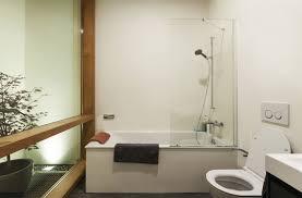 badewanne versetzen möglichkeiten und alternativen myhammer