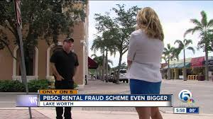 Alleged Rental Scam Busted, According To The Palm Beach County ... 388 S Military Trail West Palm Beach 33415 Innovate Daimler Rmm Motorcycle Rentals Google Silver Spork Food Truck Trucks Roaming Hunger Enterprise Car Sales Certified Used Cars Suvs For Sale Hotel Airport Passenger Van Vehicle Wrap Florida Uhaul Has A New Home In Boynton Malled Moving To Resource Relocation Free Information On Leasing Decision Centers Southern Marathon Gas Station 1245 45th St Fl 33407 Ypcom