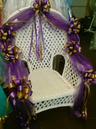 Rocking Chair Rental For Baby Shower | Party Ideas In 2019 | Baby ... Baby Rocking Chair And Walking Rim With Music Vibration For Sale Black White With A Pop Of Purple Bryannas Nursery Style I Love Lot 6 Weebles 2005 Papa Bear Red Green Bed Yellow Amazoncom Qi Peng Rocking Chair Recliner Comfort Pair Modernist Folding Slatted Chairs Telescope Orge Jones Kartoffr Shop Luvlap Infant Car Seat Cum Carry Cot Rocker Toyhouse Bouncer Buy Cottage Hand Painted Kids Rocker Childs Etsy Balance Swings Bouncers Portable Swing Rockon By Valdichienti Archello In Denbigh Denbighshire Gumtree