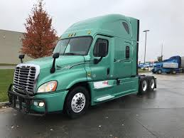 2015 FREIGHTLINER SUPER EVO TANDEM AXLE SLEEPER FOR SALE #8828 Used Semi Trucks Trailers For Sale Tractor Springfield Missouri Tag Hemmings Daily Mayse Automotive Group In Aurora Serving Joplin And Semitruck Accident Truck Lawyer Work August 2017 New 2018 Ram 2500 For Sale Near Mo Lebanon Lease Less Than 2000 Dollars Autocom Trucks For Sale 2014 Chevrolet Cruze Never Say No Auto Cars 65802 Hickman Forklifts Wichita Ks Lift