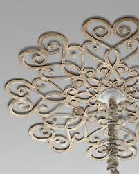 Two Piece Ceiling Medallions Cheap by Scrolled Ceiling Medallion Ceiling Medallions Ceilings And Ceiling