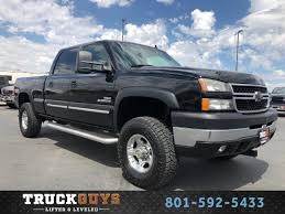 Used Trucks West Valley City Utah | The Truck Guys Used Trucks West Valley City Utah The Truck Guys Gta V Dehmatch 2 1 Youtube And A Movers Erie Pa Toll Free 18557892734 Cars Rensselaer In Trucks Ed Whites Auto Sales 1951 Ford F1 Steve Hood Lmc Life Guys Truck Man Van Services Move Anything Anywhere With Anyvan I Ran Into These Yesterday On The Side Of Road Flickr Small Edmton Fniture Only Pro Service Moving