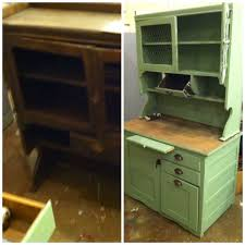 Dresser Rand Houston Closing by 19 What Is A Hoosier Cabinet Tiny Trail A New American