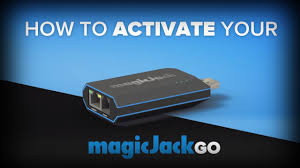 How To Activate MagicJackGO | MagicJack - YouTube Magic Jack Plus Voip 2014 6 Months Free Of Service Sealed Retail Magicjack Review Updated For 2017 Legit Or Scam Thevoiphub Wwirelessexpertca Magicjack Voip Go K1103 Digital Phone Wifi Calling Adapter Plus S1013 Walmartcom Jack Go Stick Usb Internet Excellent How To Connect Your Nettalk Thrghout Home No Contract Prepaid As Express New And Box Latest Model 12 Free Support Customer Number 18889713309 Amazoncom Gvmate With Google Voice