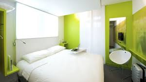 chambre ibis style hotel ibis styles vannes gare centre 3 hrs hotel