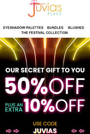 Juvia's Place: Extra 10% Off With Code JUVIAS : MUAontheCheap Ulta Juvias Place The Nubian Palette 1050 Reg 20 Blush Launched And You Need Them Musings Of 30 Off Sitewide Addtl 10 With Code 25 Off Sitewide Code Empress Muaontcheap Saharan Swatches And Discount Pre Order Juvias Place Douce Masquerade Mini Eyeshadow Review New Juvia S Warrior Ii Tribe 9 Colors Eye Shadow Shimmer Matte Easy To Wear Eyeshadow Afrique Overview For Butydealsbff