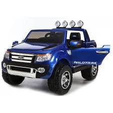 Ford Ranger Ride On Pickup 4 X 4 SUV - 12v Electric | Blue A123 Selected To Power Plugin Hybrid Electric Trucks For Eaton Allnew 2015 Ford F150 Ripped From Stripped Weight Houston 110 1968 F100 Pick Up Truck V100s 4wd Brushed Rtr Fords Hybrid Will Use Portable Power As A Selling Point History Of The Ranger A Retrospective Small Gritty The Wkhorse W15 With Lower Total Cost Of Commercial Upfits Near Chicago Il Freeway Sales No Need Wait Until 20 An Allelectric Opens Door For An Pickup Caropscom Throws Water On Allectric Prospects Equipment Plans 300mile Electric Suv And Mustang Wxlv
