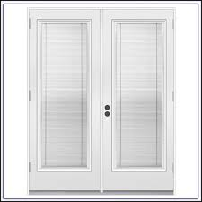 French Patio Doors Outswing by Exterior French Patio Doors Outswing Patios Home Decorating