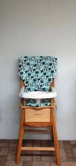 Eddie Bauer Chair Pad, High Chair Cover, Jenny Lind Chair ... Tripp Trapp Chair Red Custom Made High Grade Authentic Siamese Hotel Restaurant Ding Chair Cover Linen Cottonin Cover From Home Garden On Aliexpresscom Amazoncom X Easy Way Products 20910gf58030 High 240 15cm Lace Bowknot Burlap Sashes Natural Hessian Jute Linen Rustic Tie For Wedding Decor Diy Crafts Foot Rest For Ikea Antilop Secure The Ends Graco Chairs Ideas Eddie Bauer Replacement Childrens Fniture Protector Baby Accessory Kids Custom Cushion Dinosaur World Newport Or Safety First Pad Buffalo Plaid Evenflo Professional Quality Pleated Romantic Oceanfront Back Flower Banquet Bow Christmas Birthday Formal