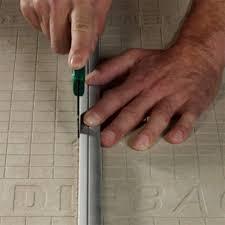 Hardie Tile Backer Board Fire Rating by Hardiebacker Cement Board 1200mm X 800mm X 12mm Square Edge