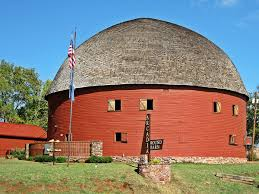 Arcadia Round Barn - Wikipedia Red Barn Properties City Of Arcadia Travelokcom Oklahomas Official Travel May 2016 Red Barn Life To The Heymoon Cabin Rental With Hot Tub Near Oklahoma For Sale Ready To Deliver Tiny House Listings Round In Youtube Barns For Sale Deltabluez Stockdogs Historic Ok On Route 66 Jim Gatlings