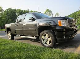 Review: 2011 GMC Sierra Denali 2500 4WD - Autosavant | Autosavant 2011 Gmc Canyon Reviews And Rating Motor Trend Sierra Texas Edition A Daily That Is So Much More Walla Used 1500 Vehicles For Sale Preowned Slt 4wd All Terrain Convience Sle In Rochester Mn Twin Cities 20gmcsierraslecrewwhitestripey111k12 Denam Auto Hd Trucks Gain Capability New Denali Truck Talk Powertech Chrome 53l Crew Toledo For Traverse City Mi Stock Bm18167 Z71 Cab V8 Lifted Youtube Rural Route Motors