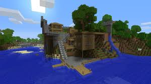 Minecraft Xbox 360 Living Room Designs by If I Don U0027t Learn How To Make A Good House Soon I U0027m Going To Throw
