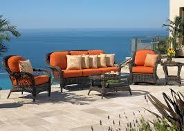 Northcape Patio Furniture Cabo by Eberly U0026 Collard Pr September 2010