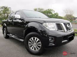 2014 Nissan Navara For Sale In Malaysia For RM73,800 | MyMotor 2014 Nissan Titan Reviews And Rating Motortrend Used Van Sales In North Devon Truck Commercial Vehicle Preowned Frontier Sv Crew Cab Pickup Winchester Lifted 4x4 Northwest Motsport Youtube Model 5037 Cars Performance Test V8 Site Dumpers Price 12225 Year Of Manufacture 2wd King V6 Automatic At Best Sentra Sl City Texas Vista Trucks The Fast Lane Car 2015 Truck Nissan Project Ready For Alaskan Adventure Business Wire