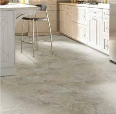 Porcelain Tile Porcelain Flooring