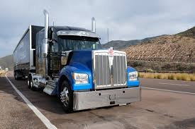 100 Trucking Equipment 2018 A Year In Test Drives Photos