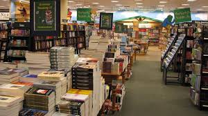 The 7 Types Of People You Always Meet At Barnes & Noble Barnes Noble Bookstore New York Largest In The 038 Flagship Styled To Wow Woo Yorks Upper Yale A College Store The Shops At Walnut Creek Anthropologie Transforms Former Bookstar 33 Photos 52 Reviews Bookstores Menu Expensive Meals Tidewater Community 44 15 Missippi State Home Facebook Online Books Nook Ebooks Music Movies Toys Local Residents Express Dismay Bethesda Row On Fifth Avenue I Can Easily Spend Once Upon Time Story And Craft Hour