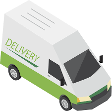 Van Transport Logistics Courier Delivery - Green Express Truck 2912 ... Iveco Daily Lambox Courier Truck Lamar Fed Ex Courier Truck Stock Photos 3 D Service Delivery Icon Illustration 272917331 Sa Country Couriers Regional Aussiefast 1979 Ford Sales Folder Showing Sending Deliver And Photo Nfreight Snapped Up By Dx Group Commercial Motor Falls Into Sinkhole In Ballarat Cbd Photos The Btg Transport Freight Logistics Taxitruck Hawkesbury 2017 Year Of The 1 Ab 247 Same Day Logistics 3d Service Delivery Isolated On White