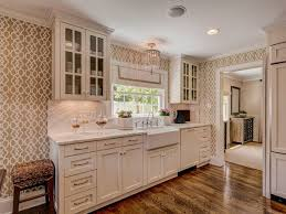 Midsouth Cabinets Lavergne Tn by The 25 Best Tennessee Homes For Sale Ideas On Pinterest