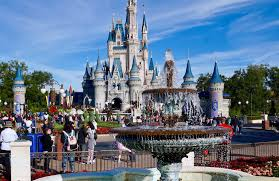 Disney Travel Planners [List: Top 5 Best Disney World Travel ... Links Mentioned On Kvue News Kvuecom Boost Mobile New Customer Promo Code Roblox Codes Typhoon Texas Houston Water Park Katy 1186 Cuts Bruises And Dislocations Among Injuries Suffered At 5th Engineers Win Inaugural Disc Golf Event Livehealth Online Coupon Code Gladstone Benefits Summary Stephen Garcia Author Byui Scroll Deals Steals Moms Atpe Save With Services Discounts Attractive Codes For Shoppers Office Discount Club Coupon Untitled