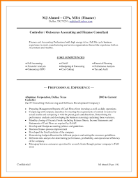 Competencies List For Resume by Resume Competencies Executive Resume Exles Writing Tips