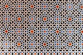 large tile mosaics new york new jersey academy of ceramic