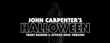 Halloween 2007 Film Soundtrack by Halloweenmovies The Official Halloween Website