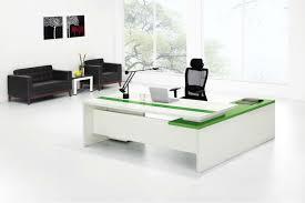 bureau de directeur luxe on decoration d interieur moderne lever