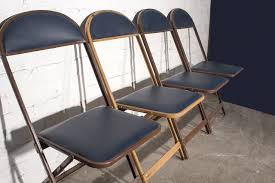 SOLD - 1960s Folding Chairs, Set Of Four, Refinished Vintage Hamilton Cosco Baby Jumper Bouncy Chair Nice Ebay Trex Outdoor Fniture Cape Cod Stepping Stone Folding Plastic Adirondack Hamiltonvintagecommunity Community Mid Century Metal And Vinyl Hamilton 3 Seat Leather Sofa Chairs Astounding Llbean With Best Osp Deluxe 2 Pack Stored Vintage Drafting Table Apartment Coinental Event Hire Sold Pair Of 1950s By Reupholstered Inc Year Clean Water Stakmore Black Set 4 Modern