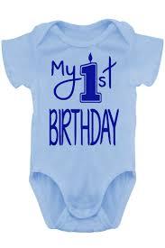 aiden u0027s corner baby boy first birthday aiden u0027s corner