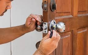 comment ouvrir une porte de chambre sans clé beauvais comment ouvrir une porte de chambre sans clé tel 09 70