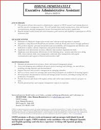 100 How To List References In A Resume Reference Sample Reference Template