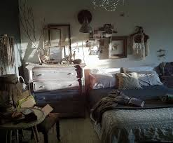 Bedroom By Charlie Kinyon Hipster Via Flickr Looks A Lot Like My