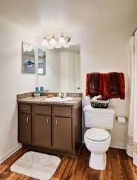 One Bedroom Apartments Denton Tx by Country Park Apartments Denton Tx 76209 Sandalwood Living
