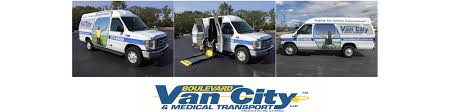 Wheelchair Vans, Handicap Vans, Buffalo, Wheelchair Van Rentals Top 25 Auburn Ca Rv Rentals And Motorhome Outdoorsy Winross Inventory For Sale Truck Hobby Collector Trucks Monarch Linen Uniform Westsb Ryder Rental Leasing Car 2481 Otoole Ave North Specials California Opendoor Studio Prop Oak Bay News February 12 2016 By Black Press Issuu Choose The Right Car Your Wheelchair With A Florida Wheelchair Messenger Services Ltd Opening Hours 4710 78th Avenue Se