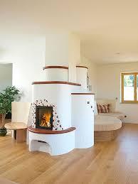 kachelofen grundofen kachelgrundofen ofen wohnzimmer