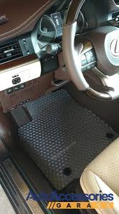 Jeep Commander Floor Mats Canada by Intro Tech Hexomat Floor Mats Intro Tech Hexomats Floor Liners