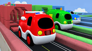 Learning Colors City Vehicle School Bus Fire Truck Police Car Magic ... Hurry Drive The Fire Truck Car Songs Pinkfong For Song Children Nursery Rhymes With Blippi Youtube Jamaroo Kids Childrens Storytime Learn Vehicles School Bus Police Train Toys Trucks Fire Truck Song Monster Truck For Compilation The Garbage By Explores Video Engine Educational Videos