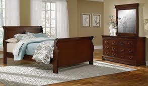 sofa waltz futon sofa bed black value city furniture and also