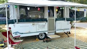 Camper Awnings For Sale Popup Awning Pop Up Bag – Chris-smith Vw Awning T5 Bromame Wanted The Perfect Camper Van Wild About Scotland 2015 Vango Kelaii Airbeam Awning Review Funky Leisures Blog Omnistor 5102 Right Hand Drive Version Vw Volkswagen T5 50 Bus Cversion Remodel Renovation Ideas Eurovan Motor Home Camper Van Rental In California An Owners Used 2m X 25m Pull Out Heavy Duty Roof Racks T25 T3 Vanagon Arb 2500mm X With Cvc Fitting Kit Awnings For Sale Lights Led Owls Light Strip