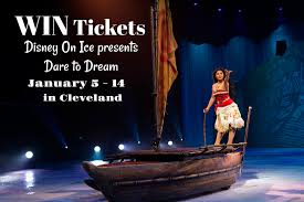Promotions For Disney On Ice : Viagogo Discount Code Disney On Ice Presents Worlds Of Enchament Is Skating Ticketmaster Coupon Code Disney On Ice Frozen Family Hotel Golden Screen Cinemas Promotion List 2 Free Tickets To In Salt Lake City Discount Arizona Families Code For Follow Diy Mickey Tee Any Event Phoenix Reach The Stars Happy Blog Mn Bealls Department Stores Florida Petsmart Coupons Canada November 2018 Printable Funky Polkadot Giraffe Presents