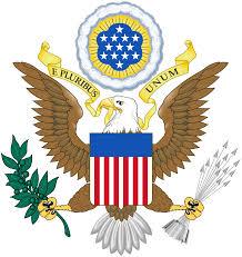 Churchills Iron Curtain Speech Apush by History Of The United States 1945 U201364 Wikipedia