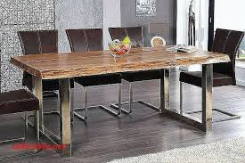 table carr cuisine table bois cuisine table haute pliante ikea tables ikea cuisine