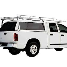 Shop Hauler Racks Universal Heavy Duty Aluminum Cap Rack At Lowes.com Show Me Your Bed Toppers Camper Shells Ford F150 Forum Camper Shell Wikipedia Retractable Truck Bed Cover For Utility Trucks Fiberglass Toppers Topperking Providing All Of Tampa Bay With Vintage Toyota Truck Topper By Stockland White 74 X 50 Local Parts And Tonneaus This Truck Cap Was Made From A Car Mildlyteresting Soft Snug_trucktopper Dualliner Bedliners For Chevy Dodge Gmc Ctc Tonneau Brandfx Gemtop Steel Cap Bikes In Topper Mtbrcom Best Camping Tacoma World