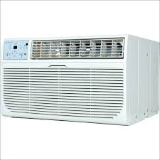 Medium Size Cheap Wall Mounted Air Conditioner Small Window Ac